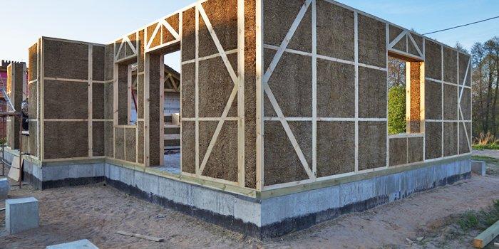 progettare-case-di-paglia-700x350-2