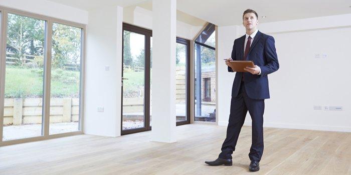 valutazione-immobiliare-700x350