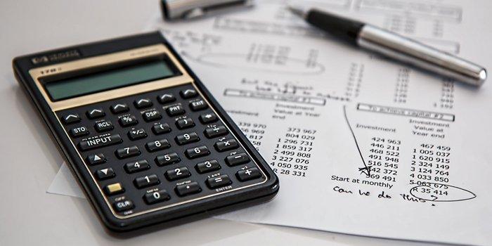 valutazione-immobiliare-tecniche-finanziarie-700x350