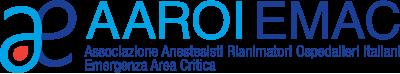 logo-aaroi