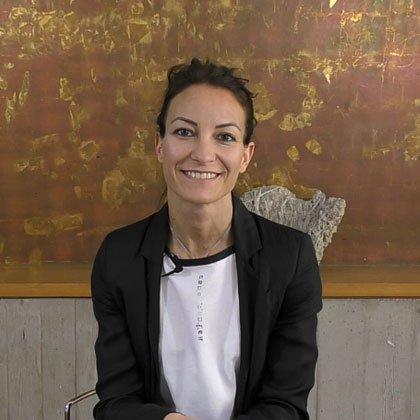Anna Tagliapietra