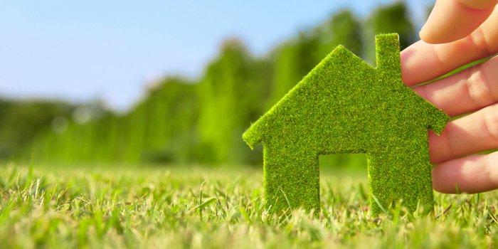 valutazione-immobiliare-gli-immobili-green-700x350