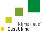 Logo_CasaClima