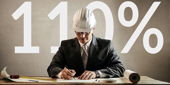 Corso Superbonus 110% per interventi di efficienza energetica